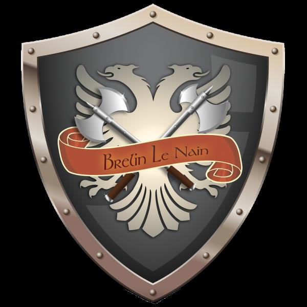 logo-Brelin-HD